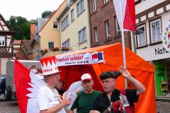 2008-07-06-Miltenberg-Tag-der-Franken-10