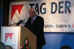 2009-07-04-Tag-der-Franken-Bd.Winsheim-2