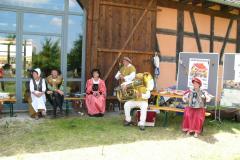 2009-07-04-Tag-der-Franken-Bd.Winsheim-3