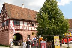 2009-07-04-Tag-der-Franken-Bd.Winsheim-4