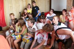 2009-07-04-Tag-der-Franken-Bd.Winsheim-6